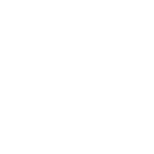 AP Honors